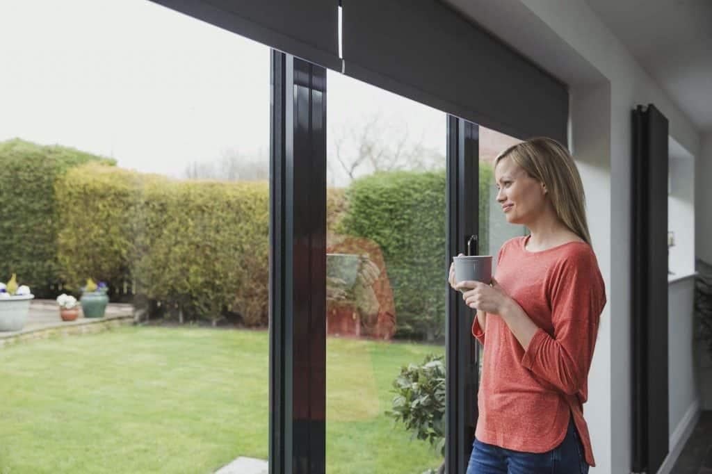 window cleaners shinfield