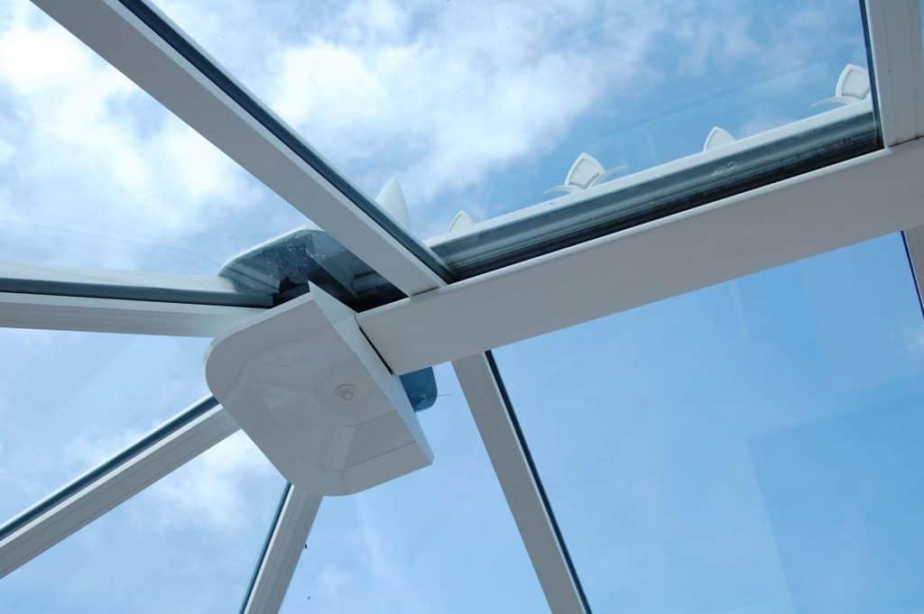 window cleaners sandhurst