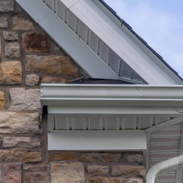 gutter cleaning arborfield
